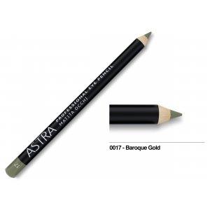 Astra Extra Ordinary Pencil 17