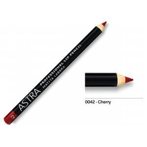 Astra Define Lips Color 42