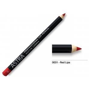 Astra Define Lips Color 31