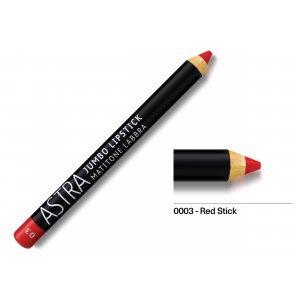 Astra Jumbo Lipstick Color 03