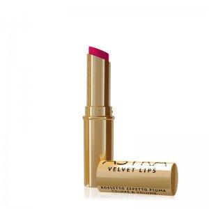Astra Icon Lips Lipstick - 02 Love