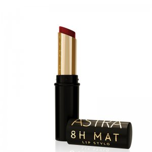 Astra Lip Stylo 8h Long Color 04