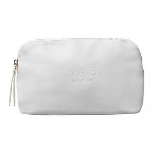WABI Luxury beauty case 22x15x8 cm