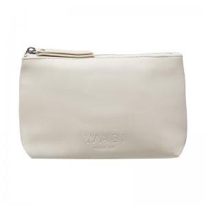 WABI Luxury beauty case 20x14x6 cm