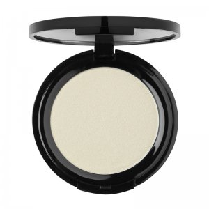 WABI COMPACT HIGHLIGHTER CHAMPAGNE SPARKLES 7.5g