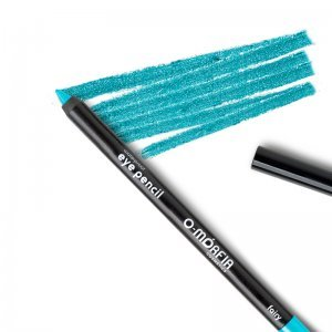 O-morfia Waterproof Eyepencil Fairy