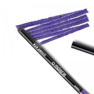 O-morfia Waterproof Eyepencil Queen