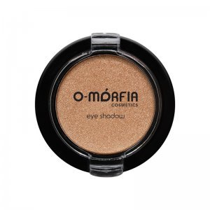 O-morfia Single Eyeshadow - Aphrodite