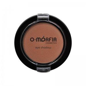 O-morfia Single Eyeshadow - Cinnamon