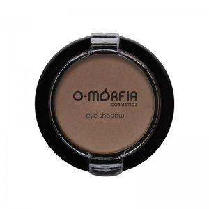 O-morfia Single Eyeshadow - Cocoa