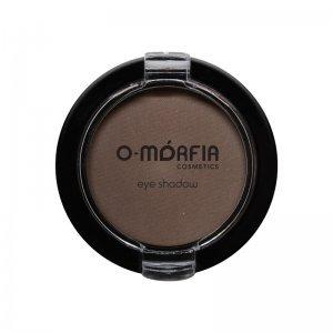 O-morfia Single Eyeshadow - Espresso
