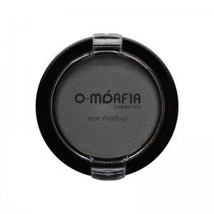 O-morfia Single Eyeshadow - Film Noir