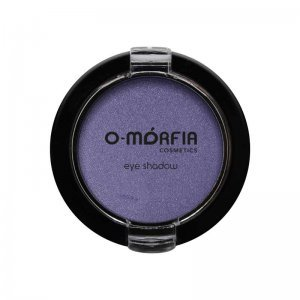 O-morfia Single Eyeshadow - Memory