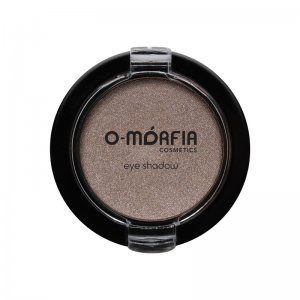 O-morfia Single Eyeshadow - Moon Stone