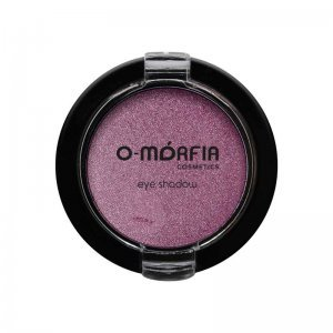 O-morfia Single Eyeshadow - Pleasure