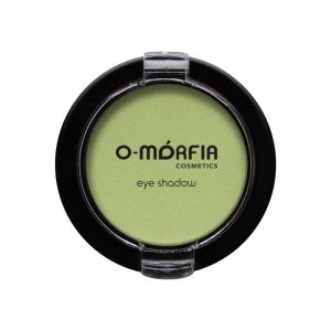 O-morfia Single Eyeshadow - Road Trip