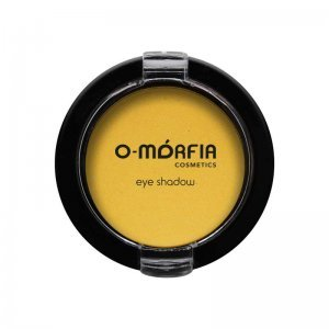 O-morfia Single Eyeshadow - Urban
