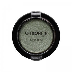 O-morfia Single Eyeshadow - Where are you