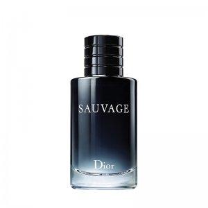 Type Dior Sauvage 35ml