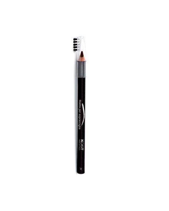 Kost Eyebrow Pencil 02