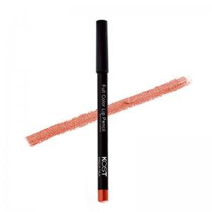 Kost Full Color Lip Pencil Color 117