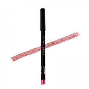Kost Full Color Lip Pencil Color 120