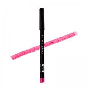 Kost Full Color Lip Pencil Color 97