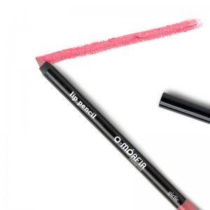 O-morfia Silky Lip Pencil - Girlie
