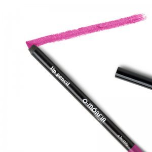 O-morfia Silky Lip Pencil - O Beauty