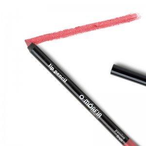O-morfia Silky Lip Pencil - Passion Fruit