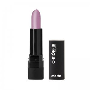 O-morfia Lipstick Matte - Liberty