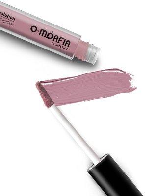 O-morfia Matte Revolution - Candy Kiss