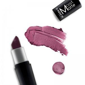 O-morfia Moist Matte Lipstick - Dark Desire
