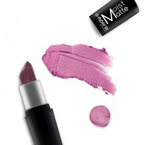 O-morfia Moist Matte Lipstick - Forest Berries