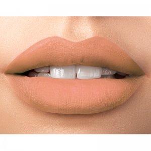 WABI Adored Color Velvet Lipstick - Amaryllis