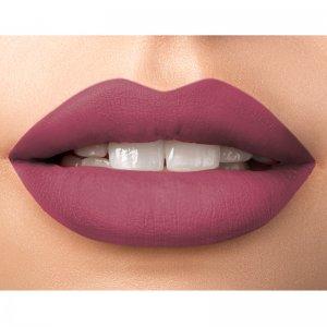 WABI Adored Color Velvet Lipstick - Aster
