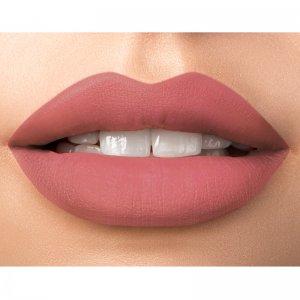 WABI Adored Color Velvet Lipstick - Lotus