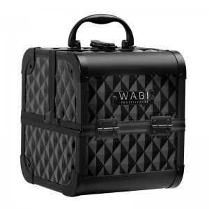 WABI PROFESSIONAL MAKE UP CASE