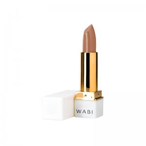 WABI Adored Color Velvet Lipstick - Daisy