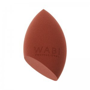 WABI MAKE UP BLENDER SPONGE - MULTIUSE