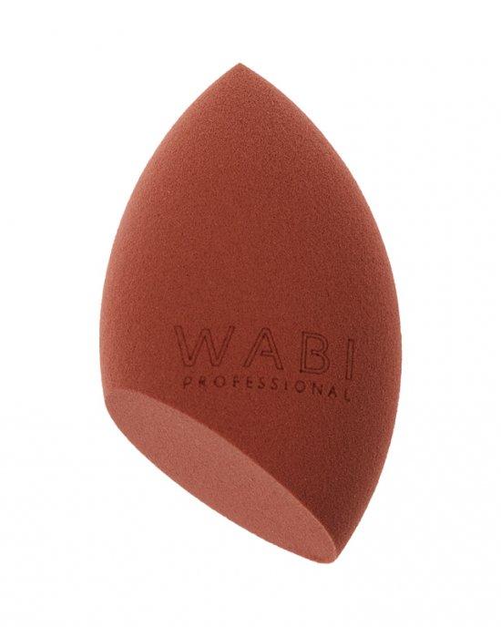 WABI MAKE UP BLENDER SPONGE - MULTIUSE