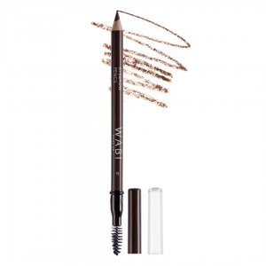 WABI EYEBROW PENCIL 01