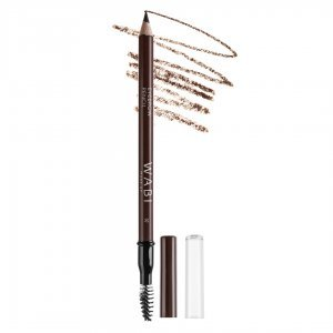 WABI EYEBROW PENCIL 02