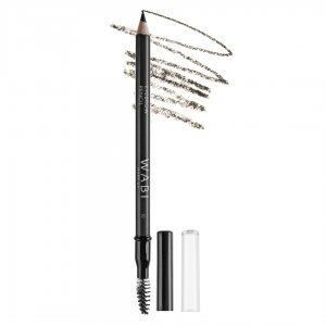 WABI EYEBROW PENCIL 03