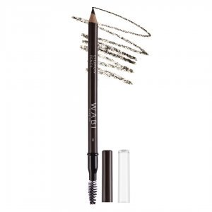 WABI EYEBROW PENCIL 04