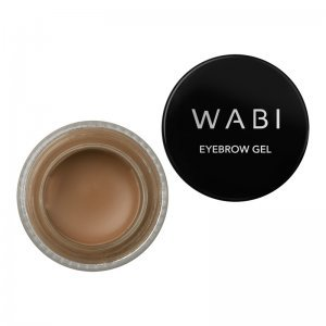 WABI Eyebrow Gel 01
