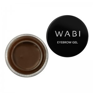 WABI Eyebrow Gel 03