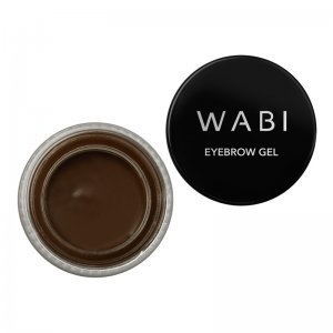 WABI Eyebrow Gel 04