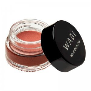 WABI GEL EYESHADOW DESIRE