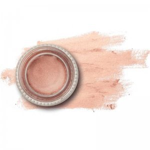 WABI GEL EYESHADOW HOPE